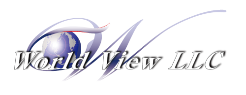 World View LLC